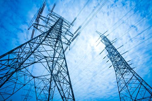 Energia em foco: você está preparado para proteger seus negócios?