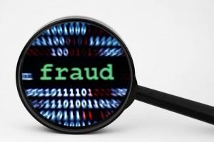 Figura - Conversando sobre fraudes