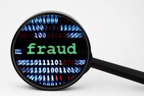 Conversando sobre fraudes