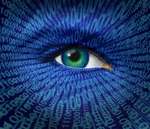 Figura - Privacidade na web: entendendo as diferenças
