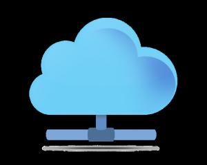 Figura - Por que sua empresa precisa migrar para um ERP em nuvem?
