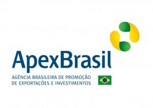 df7f74a72 Figura - Empresas brasileiras de tecnologia de ponta focam o mercado  colombiano