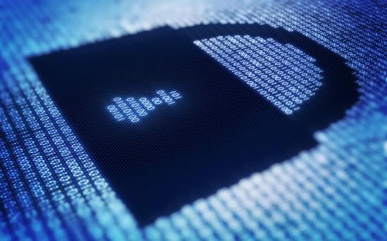 Sua rede é protegida, e o código fonte do seu software? Cuidado!  O inimigo mora ao lado. Seu software corre risco!