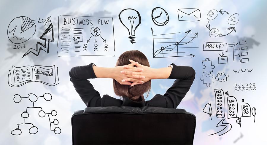 Plano de Ação em Marketing Digital | TI Especialistas