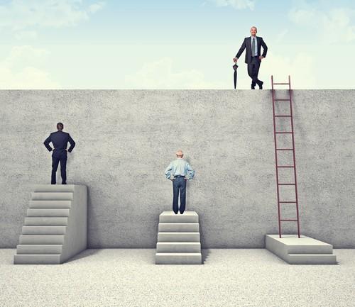Os 3 caminhos mais fáceis para criar bons negócios