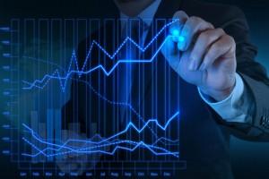 Figura - Business Intelligence e o marketing atual