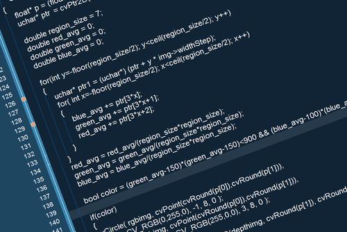 A importância da linguagem C e C++