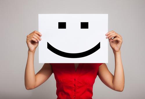 Satisfação do Cliente = Percepção – Expectativa