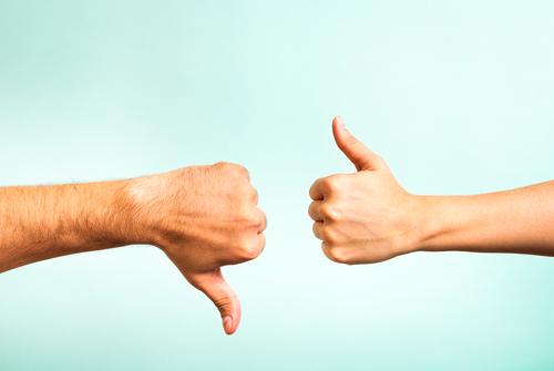 O poder do feedback