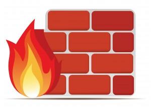 Figura - Web Application Firewall: Você ainda vai precisar de um