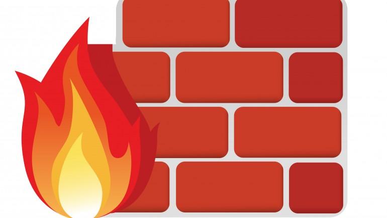 Web Application Firewall: Você ainda vai precisar de um