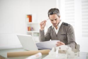 Figura - Fazendo do home office parte da sua cultura corporativa