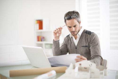 Fazendo do home office parte da sua cultura corporativa