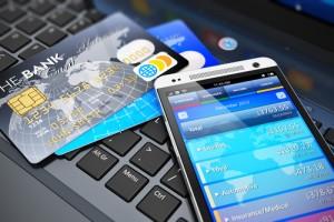 Figura - Instituições bancárias: Oportunidades para chegar a 2018 com sucesso