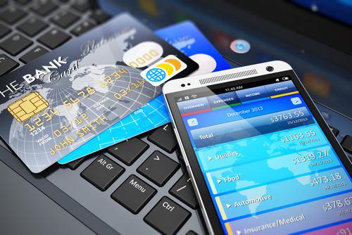 Instituições bancárias: Oportunidades para chegar a 2018 com sucesso