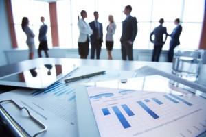 Figura - Sistema ERP e seus Stakeholders - Conhecimento mútuo