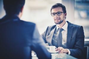 Figura - 10 dicas para ajudar na entrevista de emprego
