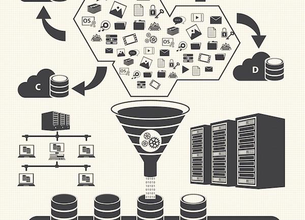Big Data Analytics é realidade