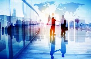 Figura - Como os prestadores de serviços de TI podem entrar em harmonia com os clientes
