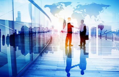 Como os prestadores de serviços de TI podem entrar em harmonia com os clientes