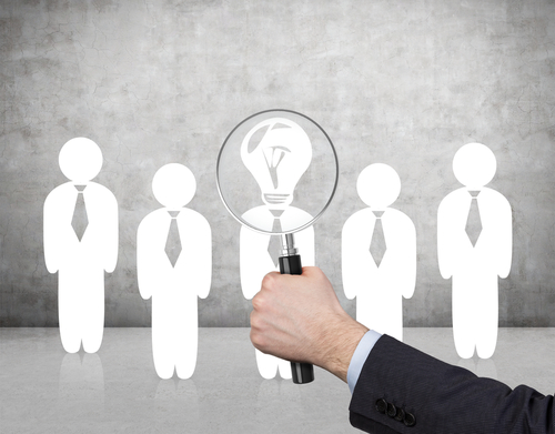 A importância da gestão do capital humano no processo de mudança organizacional