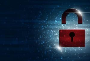 Figura - Segurança da Informação: Você está protegido?
