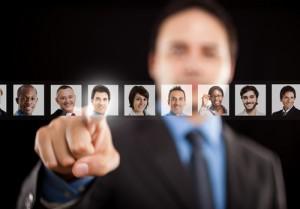 Figura - Como deixar uma boa impressão na entrevista de emprego