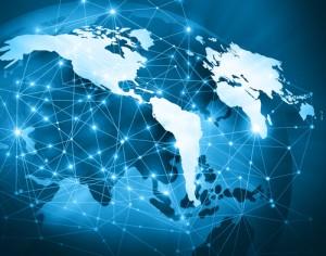 Figura - Número de ataques DDoS soma 1,4 milhão no primeiro trimestre do ano, aponta levantamento