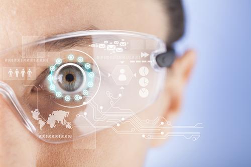 Como a realidade aumentada pode ajudar nos treinamentos as empresas