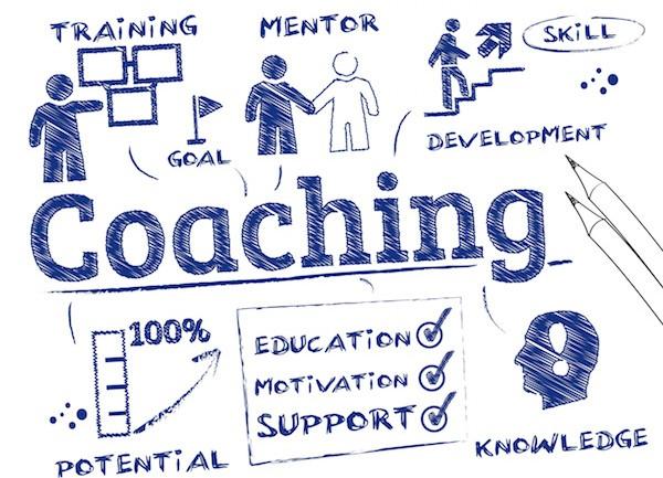 Certificação em Coaching para Gerentes de Projetos