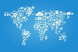 Figura - O varejo e a Internet das Coisas: Como se preparar