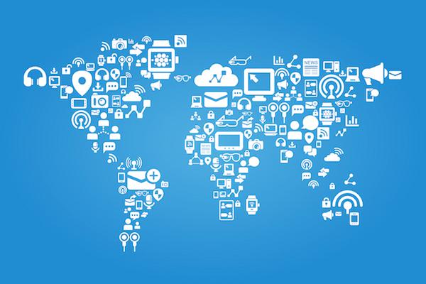 O varejo e a Internet das Coisas: Como se preparar