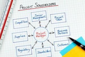 Figura - Qual o valor da certificação PMP para a carreira em Gestão de Projetos?