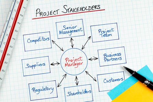 Qual o valor da certificação PMP para a carreira em Gestão de Projetos?
