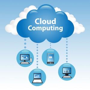 Figura - Você está pronto para a verticalização da nuvem?