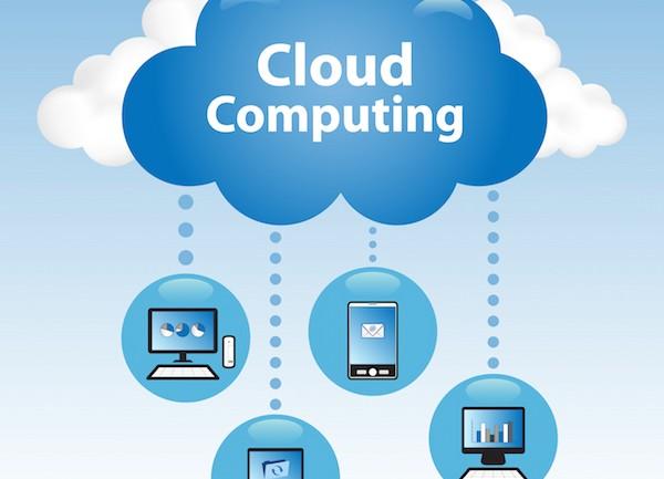 Por que Computação na Nuvem? Com que intensidade? Como?