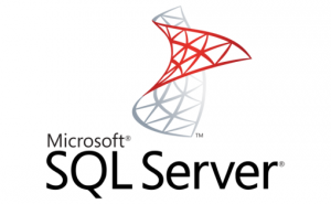 Figura - Backup e Restore SQL Server - Parte 1
