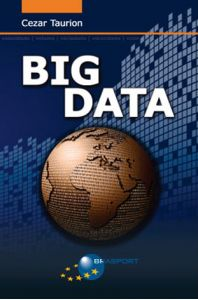 Articulista do TI Especialistas lança livro sobre Big Data