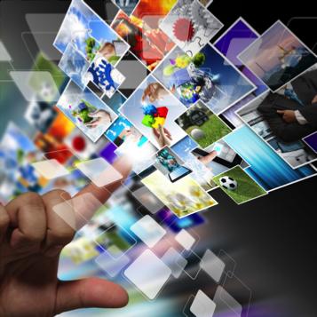 Ecossistema Digital – uma jornada de inovação, de oportunidades e de sobrevivência