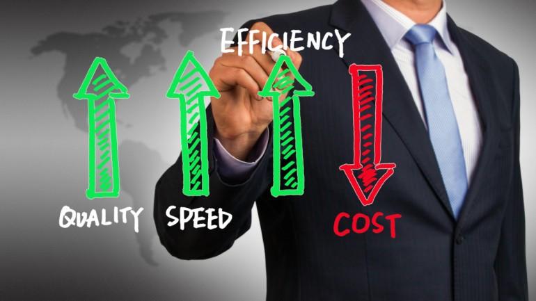 Redução de custos na utilização de VPN