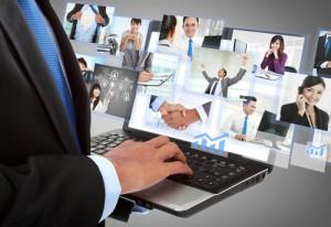 Figura - Direito de imagem e redes sociais