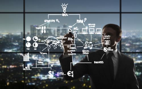 Destaque-se: entenda o modelo de negócio da organização para quem trabalha