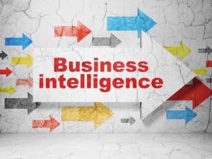 Figura - Como o BI pode ajudar as empresas do varejo a fazerem mais com menos em tempos de crise?