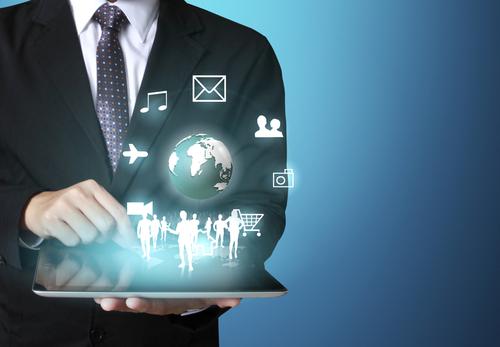O fim da era dos aplicativos: sua empresa está preparada?