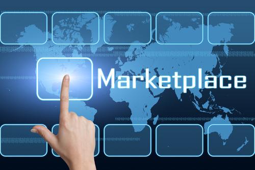 Marketplace: ser ou não ser responsável solidário?