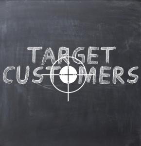 Figura - Como montar o canal de vendas para seu software?