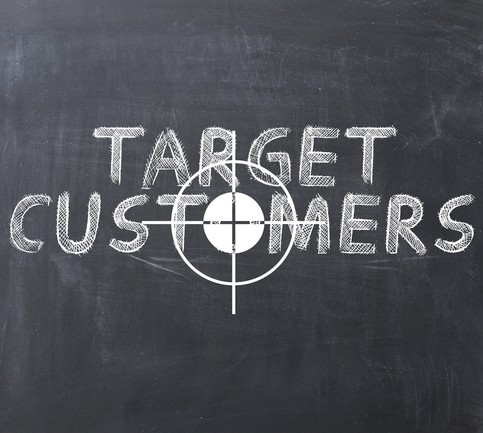 Como montar o canal de vendas para seu software?
