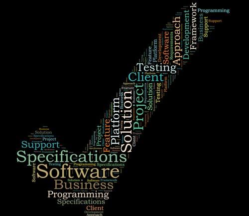Criação de software para startups – do MVP para os Testes Reais