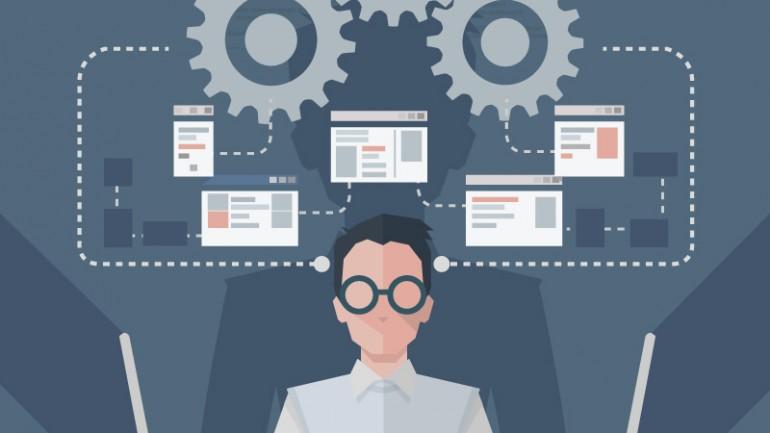 O que vende software: produto ou relacionamento?