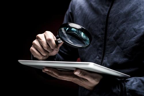Importância da gestão de dados para a detecção de fraudes